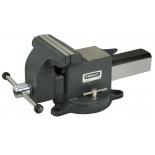 тиски Stanley 1-83-067 (125 мм)
