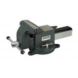 тиски Stanley 1-83-068 (150 мм)