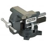 тиски Stanley 1-83-065 (100 мм)