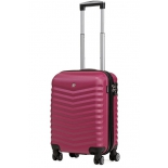 чемодан Wenger Fribourg SW32300152 (35 л) красный