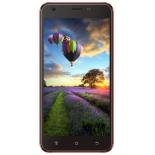 смартфон Irbis SP517 5
