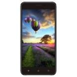 смартфон Irbis SP514  5