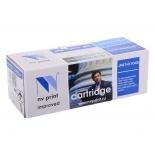 картридж для принтера NV Print NV-MLTD104S, черный
