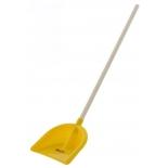 игрушка Лопата Wader №24 40862, желтая