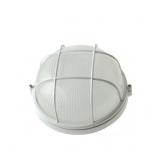 светильник настенный Iek LNPP0-1302-1-060-K01, белый