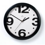часы интерьерные Вега Огромные 3-6-9-12, П 1-6/6-226 (настенные)