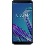 смартфон Asus ZB602KL Max Pro M1 4Gb/64Gb, синий