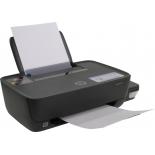принтер струйный HP Ink Tank 115 (настольный)