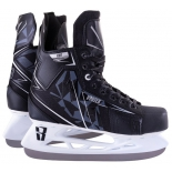 коньки Ice Blade Vortex V50  (размер 46)