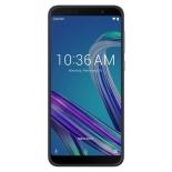 смартфон Asus ZB602KL Max Pro M1 4Gb/128Gb, черный
