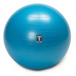 мяч гимнастический FitTools (Body-Solid) FT-GBR-75BS, синий