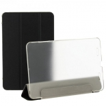 чехол для планшета Trans Cover для планшета Huawei M5 10/M5 10Pro, черный