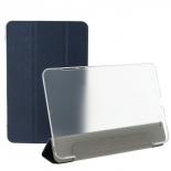 чехол для планшета Trans Cover для планшета Huawei M5 10 Pro, синий