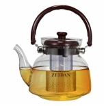 чайник заварочный Zeidan Z-4056  (800 мл)