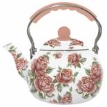 чайник для плиты Zeidan Z-4114-03