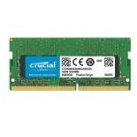 модуль памяти DDR4 Crucial CT16G4SFD8266 16 Gb, 2666 MHz