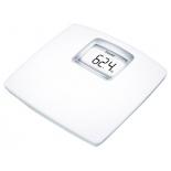 весы напольные электронные Beurer PS25
