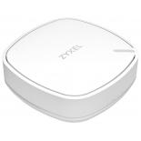 роутер Wi-Fi Маршрутизатор беспроводной Zyxel LTE3302-M432-EU01V1F 3G/4G