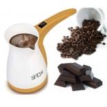 кофеварка Sinbo SCM 2928 (турка)