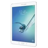 планшет Samsung Galaxy Tab S2 9.7 SM-T813 Wi-Fi 32Gb, белый