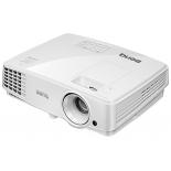 видеопроектор BenQ MS527 (портативный)
