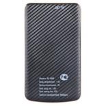 аксессуар для телефона Buro RA-4000, черный