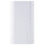 аксессуар для телефона TP-Link TL-PB5200 (5200 mAh), белый