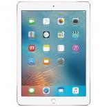 планшет Apple iPad Pro 9.7 32Gb Wi-Fi + Cellular, золотовато - розовый