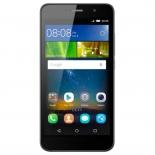 смартфон Huawei Honor 4C Pro, серый