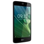 смартфон Acer Liquid Zest 3G 8Gb, черный