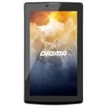 планшет Digma Plane 7004 3G, темно-серый