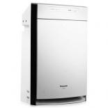 Очиститель воздуха Panasonic F-VXH50R-S Серебристый