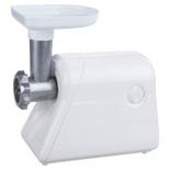 мясорубка электрическая Ротор  Дива ЭМШ 35/300-1 (без насадок), белая