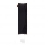 аксессуар для пульта ДУ чехол WiMAX RCCWM-50170-B, для пульта ДУ, универсальный, чёрный
