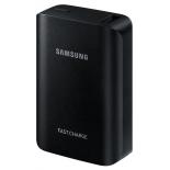 аксессуар для телефона Samsung EB - PG930BBRGRU, черный