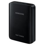 аксессуар для телефона Samsung EB-PG935, черный