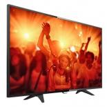 телевизор Philips 32PHT4201, черный
