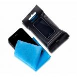 чистящая принадлежность для ноутбука Techpoint 1123 (для сотового телефона, 15 штук)