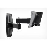 кронштейн Holder LCDS-5064