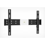 кронштейн Holder LCD-F6608 черный 42