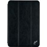 чехол для планшета G-Case Slim Premium для Samsung Galaxy Tab S2 8.0, черный