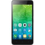 смартфон Lenovo Vibe C2 (K10A40) 2SIM LTE 8Gb, чёрный