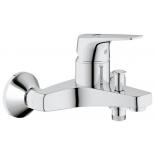 смеситель для ванны Grohe BauFlow 32811000, хром