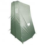 тент-палатка Camping World WС (TT-001) Camp