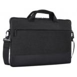 сумка для ноутбука Чехол Dell 460-BCFM 14