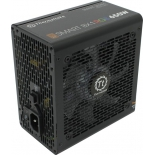 блок питания Thermaltake Smart BX1 RGB 650W 80+ Bronze