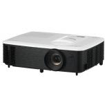 мультимедиа-проектор Ricoh PJ X2440 (портативный)