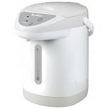 Термопот Tesler TP-3001 (металл)