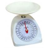 весы кухонные Energy EN-405MK (механические)