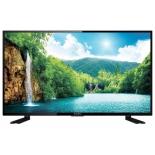 телевизор Starwind SW-LED43F422ST2S, серебристый